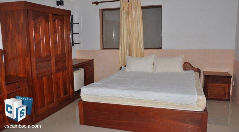 2-bed-house -rent-siem rap-300$ (5)
