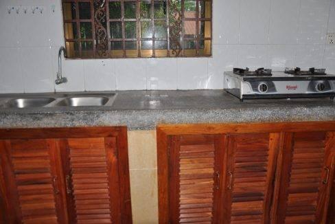 2-bed-house -rent-siem rap-300$ (6)