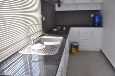 2-bed-house-rent-siem reap (10)