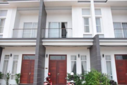 2-bed-house-rent-siem reap (13)