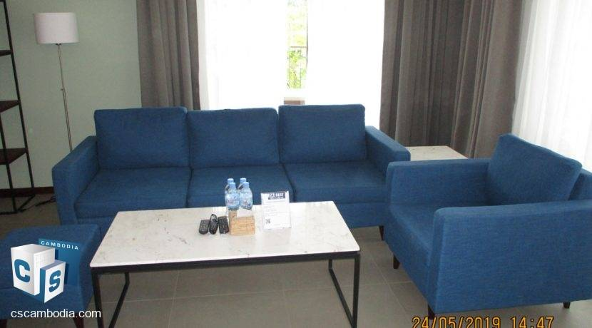 2-bed-house-rent-siem reap-1300$ (10)
