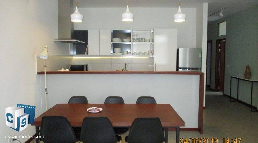2-bed-house-rent-siem reap-1300$ (11)