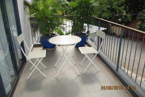 2-bed-house-rent-siem reap-1300$ (17)