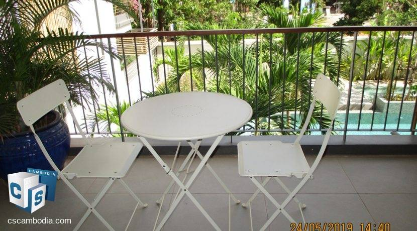 2-bed-house-rent-siem reap-1300$ (2)