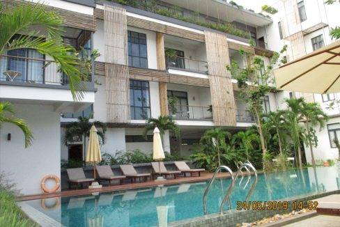 2-bed-house-rent-siem reap-1300$ (20)