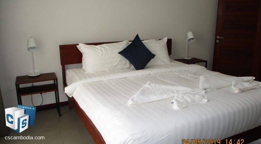 2-bed-house-rent-siem reap-1300$ (4)