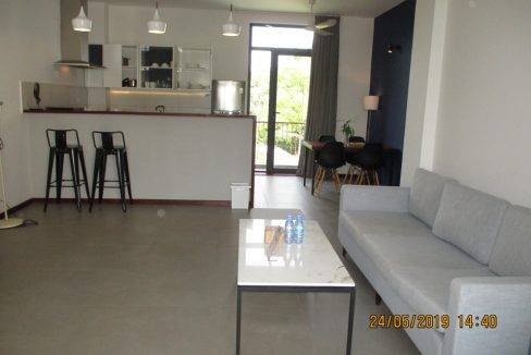 2-bed-house-rent-siem reap-1300$