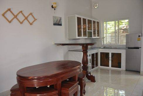 2-bed-house-rent-siem reap-450$ (10)