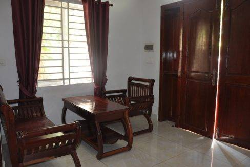 2-bed-house-rent-siem reap-450$ (11)