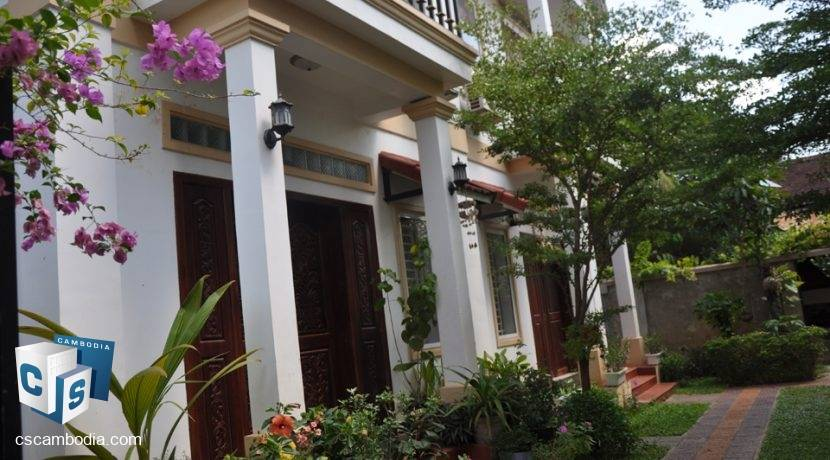 2-bed-house-rent-siem reap-450$ (13)