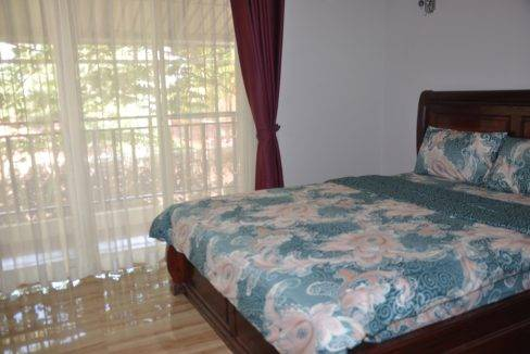 2-bed-house-rent-siem reap-450$ (6)
