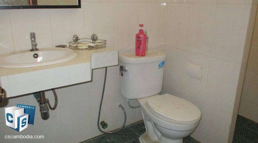 2-bed-house-rent-siem reap-500$ (2)