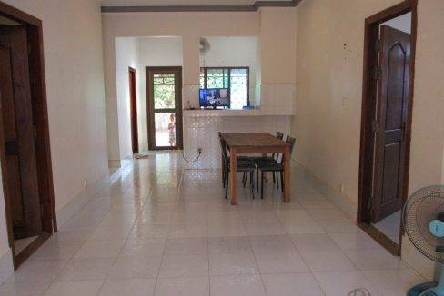 2-bed-house-rent-siem reap-500$ (5)