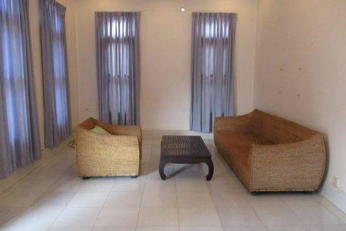 2-bed-house-rent-siem reap-500$ (6)