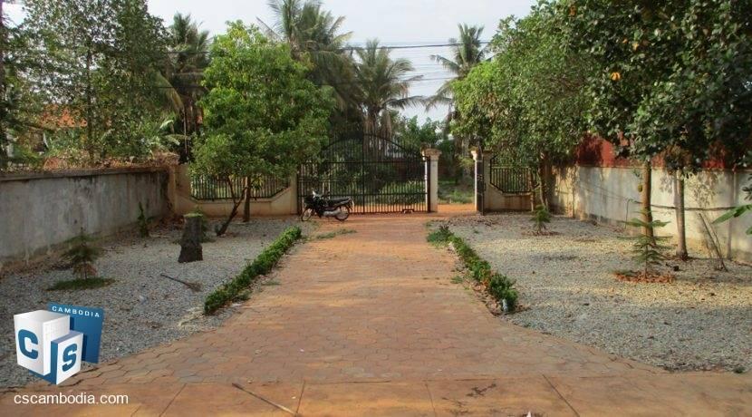 2-bed-house-rent-siem reap-500$ (7)