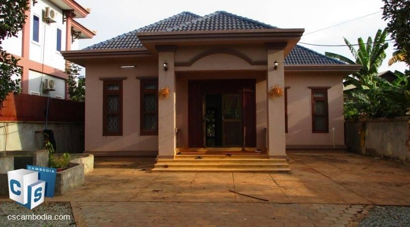 2-bed-house-rent-siem reap-500$ (9)