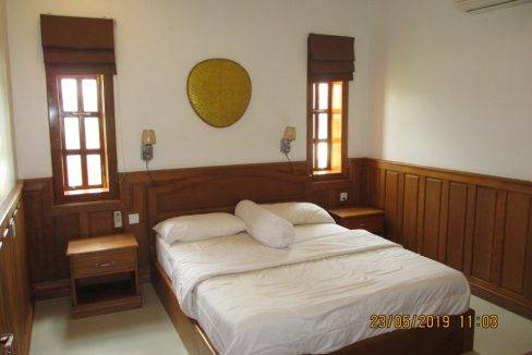 2-bed-house-rent-siem reap-550$ (2)