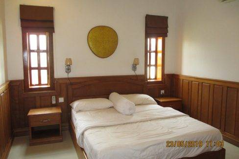 2-bed-house-rent-siem reap-550$