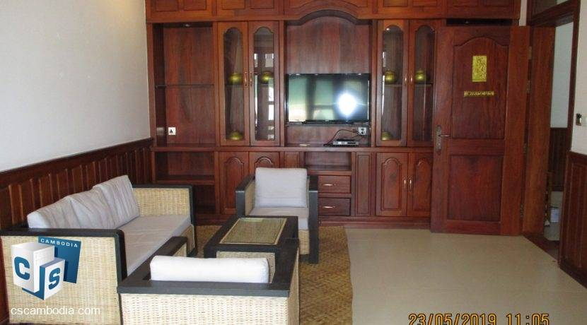 2-bed-house-rent-siem reap-550$ (7)