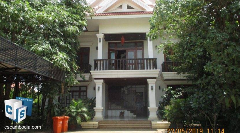 2-bed-house-rent-siem reap-550$ (9)