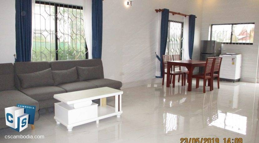 2-bed-house-rent-siem reap-600 (10)