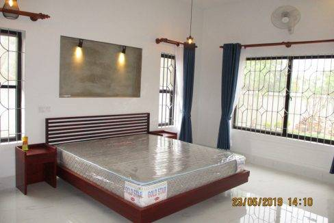 2-bed-house-rent-siem reap-600 (12)