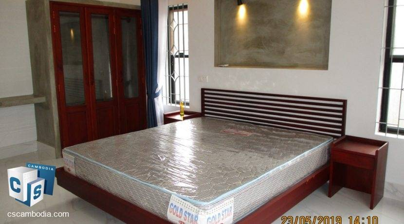 2-bed-house-rent-siem reap-600 (13)