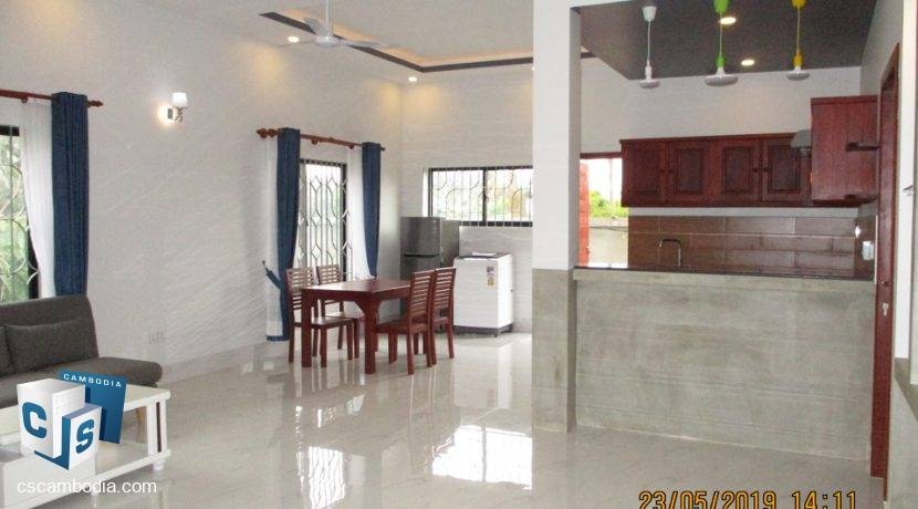 2-bed-house-rent-siem reap-600 (16)
