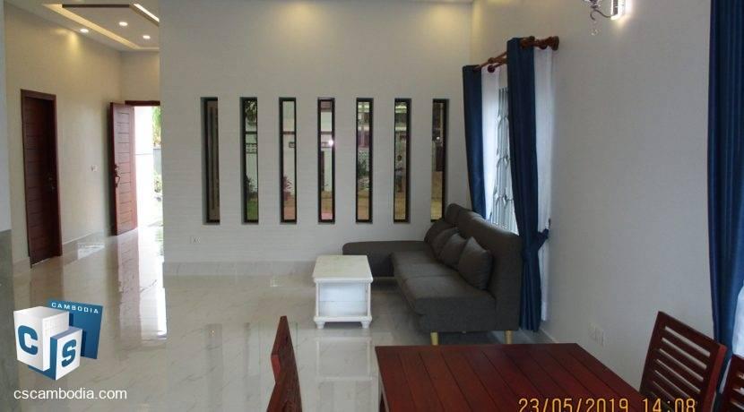 2-bed-house-rent-siem reap-600 (8)
