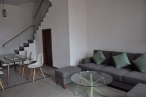 2-bed-house-rent-siem reap (8)