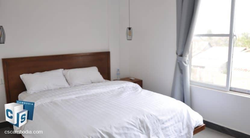 2-bed-house-rent-siem reap