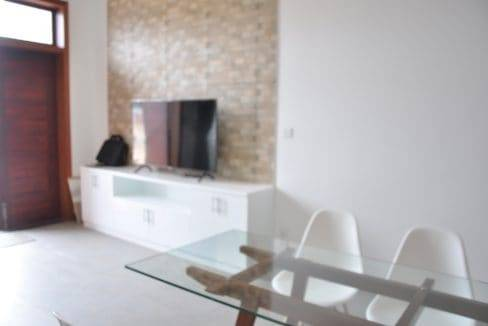 2-bed-house-rent-siem reap (9)