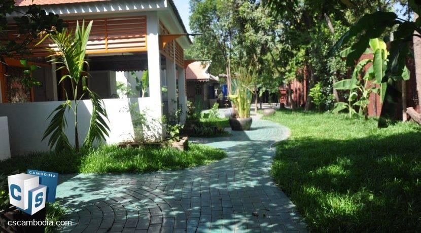 2- bed-house-rent-siem repa 1000$ (13)