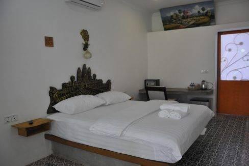 2- bed-house-rent-siem repa 1000$ (2)