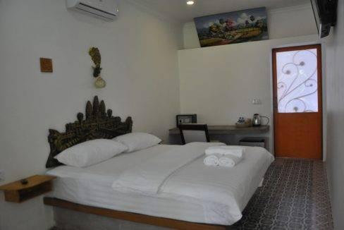 2- bed-house-rent-siem repa 1000$