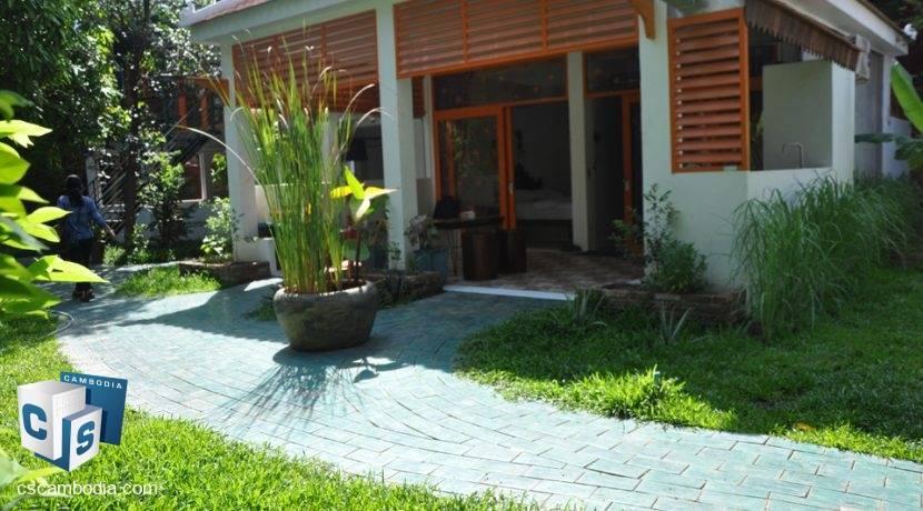 2- bed-house-rent-siem repa 1000$ (5)