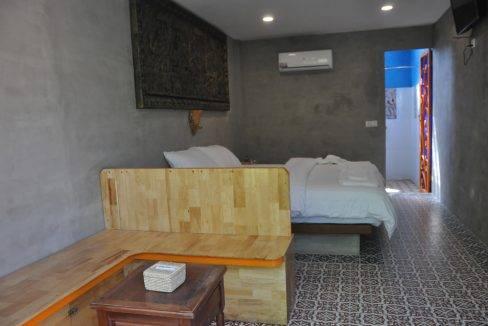 2- bed-house-rent-siem repa 1000$ (7)