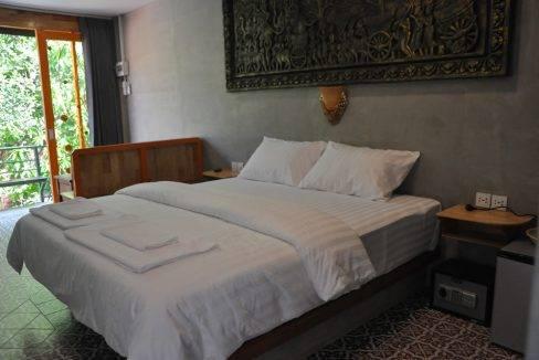 2- bed-house-rent-siem repa 1000$ (9)