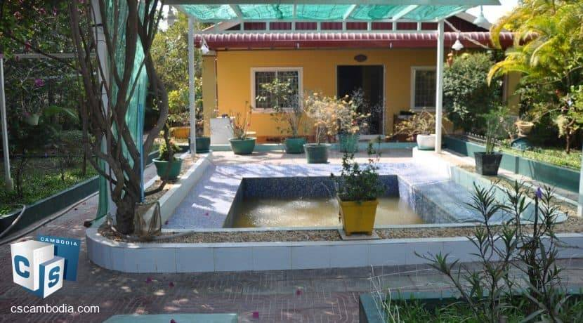 2 bed- house- sale siem reap (11)