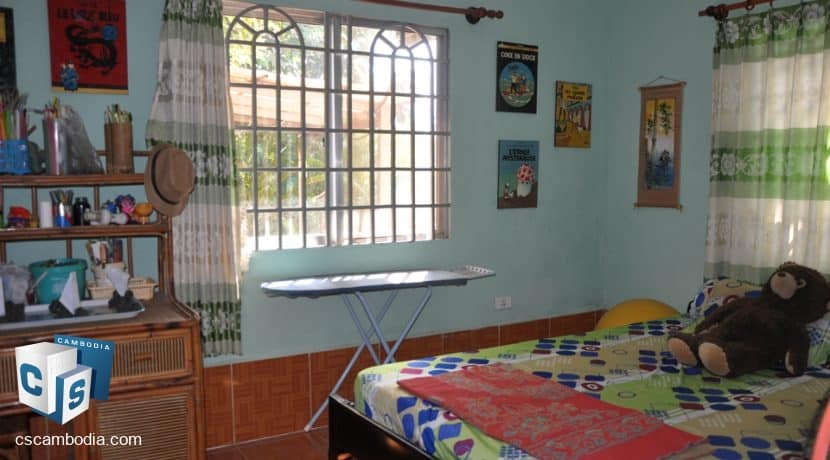 2 bed- house- sale siem reap (2)