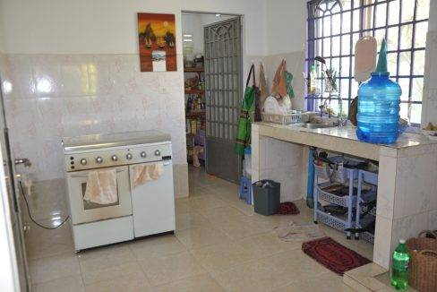 2 bed- house- sale siem reap (4)