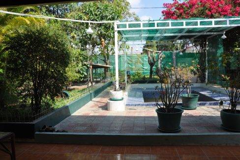 2 bed- house- sale siem reap (6)