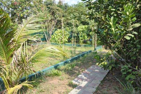 2 bed- house- sale siem reap (8)