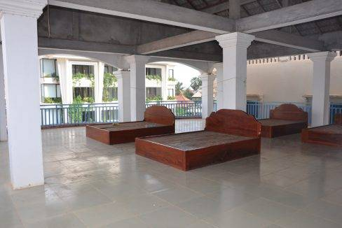 20-bed- guesthouse-rent-siem reap-2000$ (14)