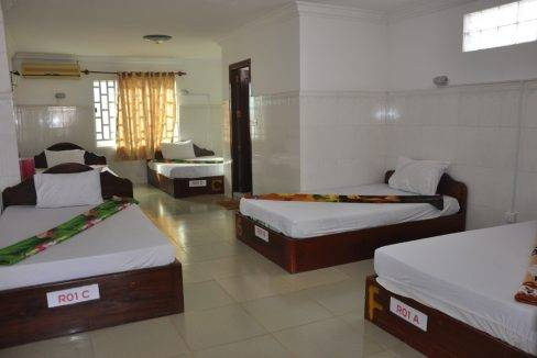 20-bed- guesthouse-rent-siem reap-2000$ (18)