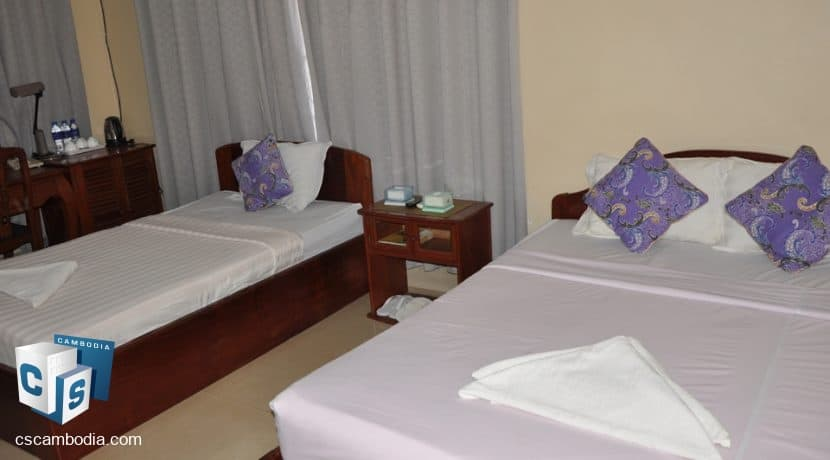 25 Bed- For- Rent siem reap (13)