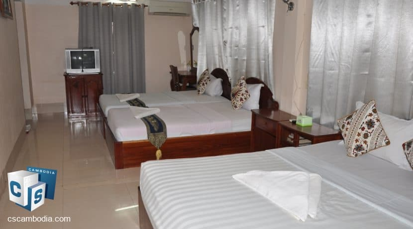 25 Bed- For- Rent siem reap (18)