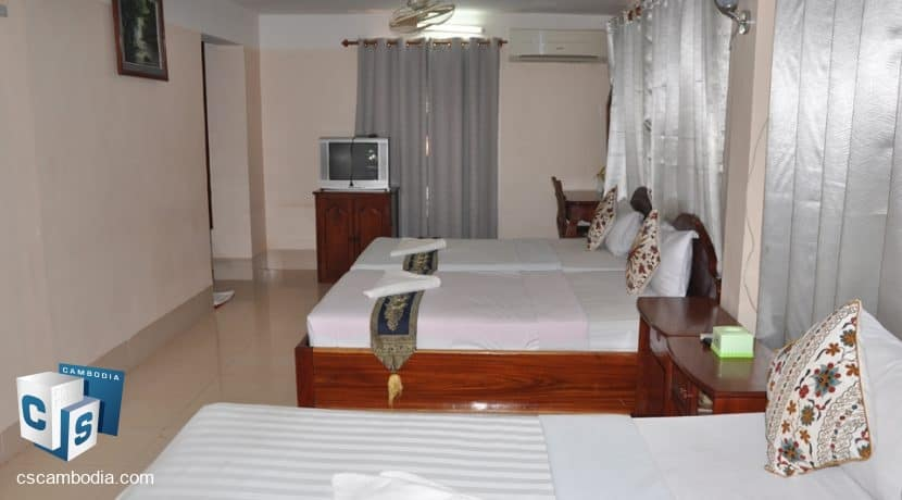 25 Bed- For- Rent siem reap (19)