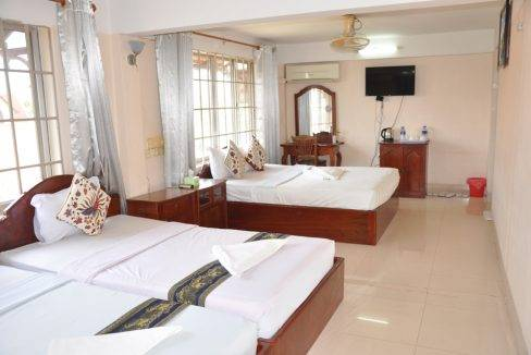 25 Bed- For- Rent siem reap (21)