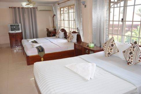25 Bed- For- Rent siem reap (22)